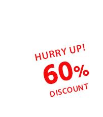 disco_offer