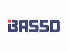 Basso Spare Parts