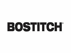 Bostitch Spare Parts