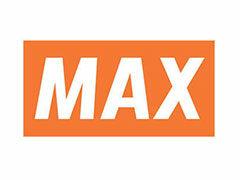 MAX Spare Parts