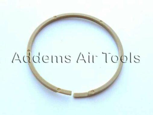 Addoms air tools