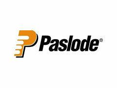 Paslode Air Nailer Parts