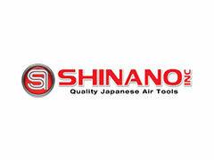 Shinano Spare Parts