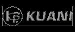 kauni-logo