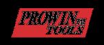 prowin-logo