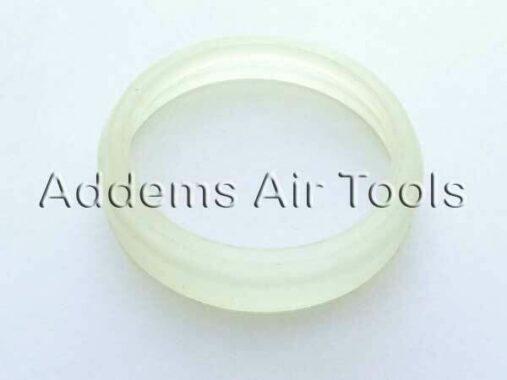 Addems Air tools